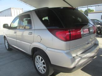 2007 Buick Rendezvous CX Gardena, California 1