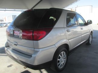 2007 Buick Rendezvous CX Gardena, California 2