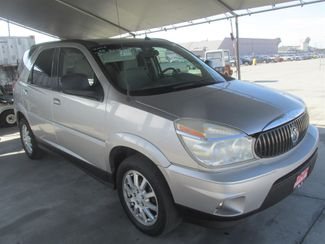2007 Buick Rendezvous CX Gardena, California 3