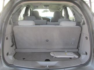 2007 Buick Rendezvous CX Gardena, California 10