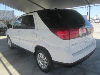 2007 Buick Rendezvous CXL Gardena, California 1