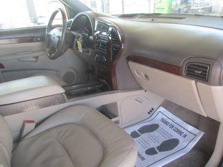 2007 Buick Rendezvous CXL Gardena, California 12