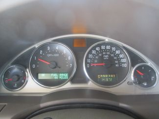 2007 Buick Rendezvous CXL Gardena, California 4