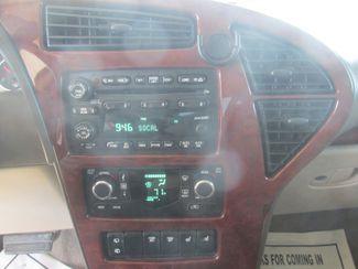 2007 Buick Rendezvous CXL Gardena, California 5