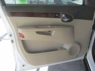 2007 Buick Rendezvous CXL Gardena, California 6