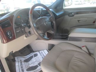 2007 Buick Rendezvous CXL Gardena, California 7