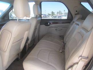 2007 Buick Rendezvous CXL Gardena, California 8