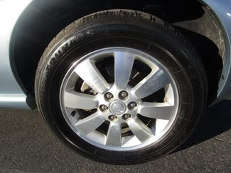 2007 Buick Terraza CXL  Abilene TX  Abilene Used Car Sales  in Abilene, TX