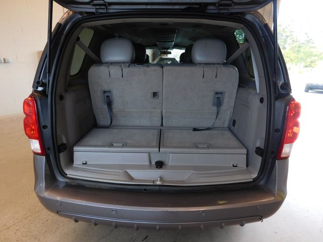 2007 Buick Terraza CXL in Airport Motor Mile ( Metro Knoxville ), TN 37777