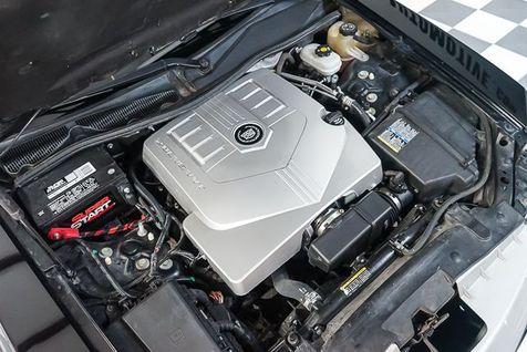 2007 Cadillac CTS 2.8L in Dallas, TX