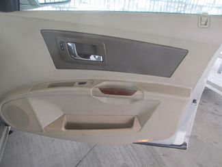 2007 Cadillac CTS Gardena, California 13