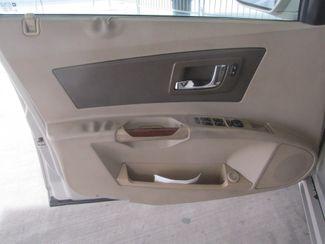 2007 Cadillac CTS Gardena, California 9