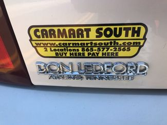 2007 Cadillac-Carfax Clean! Buy Here Pay Here! CTS-CARMARTSOUTH.COM Base Knoxville, Tennessee 20