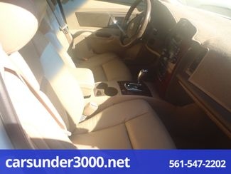 2007 Cadillac CTS Lake Worth , Florida 6