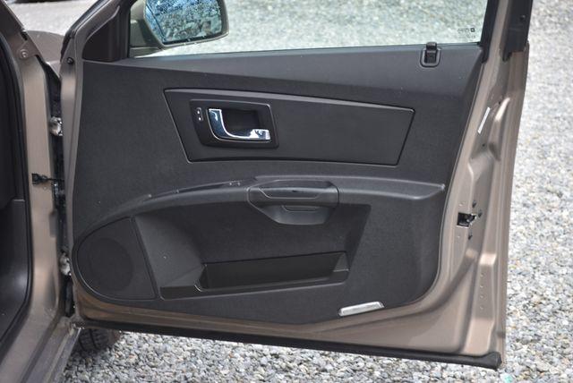2007 Cadillac CTS Naugatuck, Connecticut 10