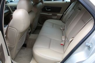 2007 Cadillac CTS HI FEATURE V6  city PA  Carmix Auto Sales  in Shavertown, PA