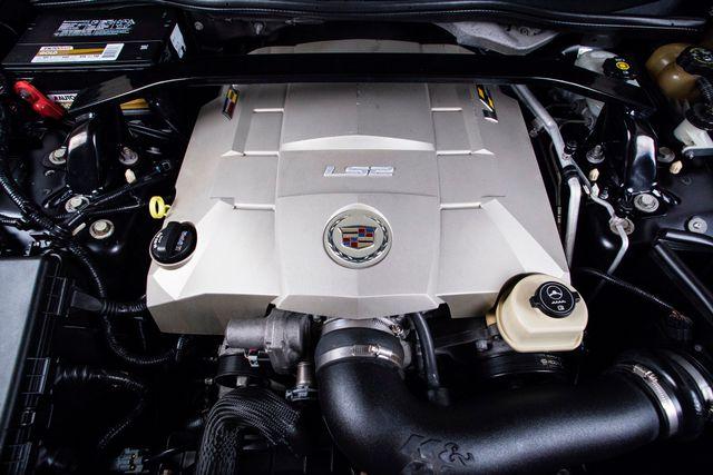 2007 Cadillac CTS-V LS2 in , TX 75006