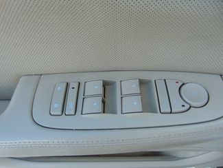 2007 Cadillac DTS Performance Alexandria, Minnesota 10