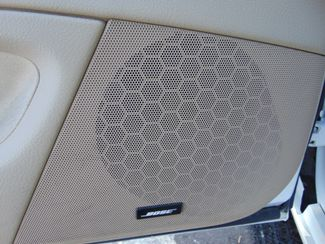 2007 Cadillac DTS Performance Alexandria, Minnesota 20