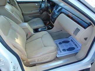 2007 Cadillac DTS Performance Alexandria, Minnesota 8