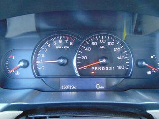 2007 Cadillac DTS Performance Alexandria, Minnesota 11