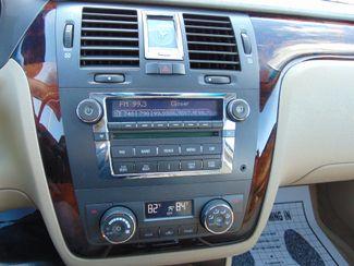 2007 Cadillac DTS Performance Alexandria, Minnesota 6