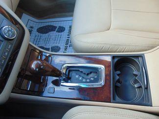 2007 Cadillac DTS Performance Alexandria, Minnesota 13