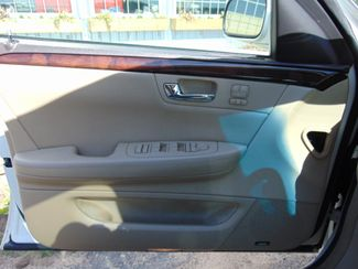 2007 Cadillac DTS Performance Alexandria, Minnesota 26
