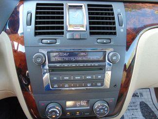 2007 Cadillac DTS Performance Alexandria, Minnesota 30