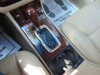 2007 Cadillac DTS Performance Alexandria, Minnesota 31