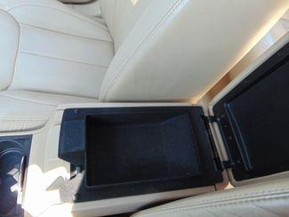 2007 Cadillac DTS Performance Alexandria, Minnesota 32