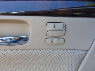 2007 Cadillac DTS Performance Alexandria, Minnesota 36