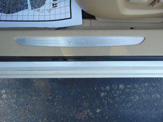 2007 Cadillac DTS Performance Alexandria, Minnesota 37