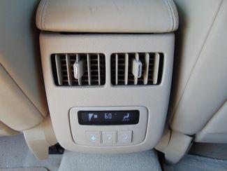 2007 Cadillac DTS Performance Alexandria, Minnesota 39