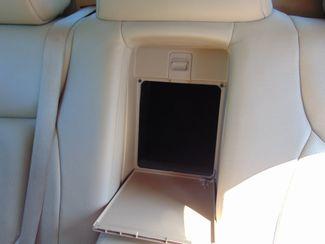 2007 Cadillac DTS Performance Alexandria, Minnesota 40