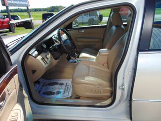 2007 Cadillac DTS Performance Alexandria, Minnesota 5