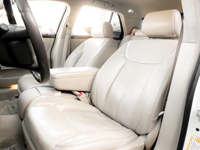 2007 Cadillac DTS V8 Burbank, CA 10
