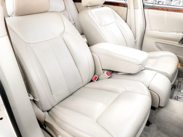2007 Cadillac DTS V8 Burbank, CA 13