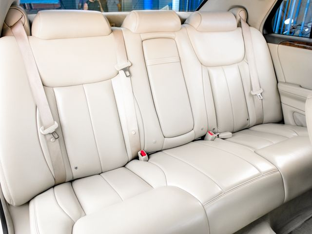 2007 Cadillac DTS V8 Burbank, CA 14