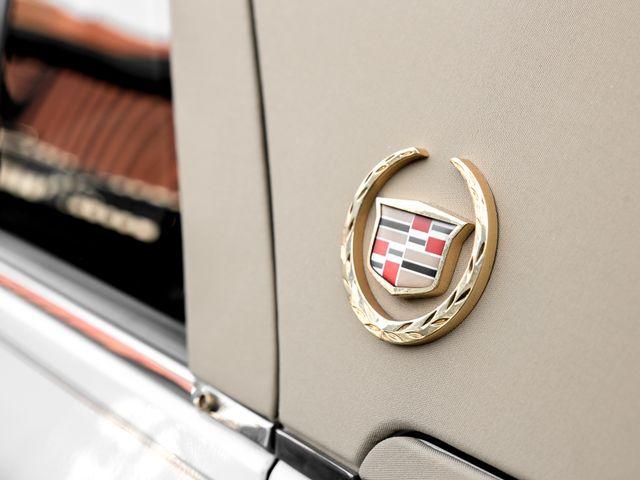 2007 Cadillac DTS V8 Burbank, CA 18