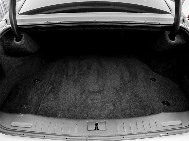 2007 Cadillac DTS V8 Burbank, CA 19