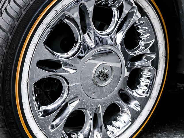 2007 Cadillac DTS V8 Burbank, CA 20