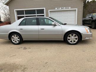 2007 Cadillac DTS Luxury I in Clinton, IA 52732