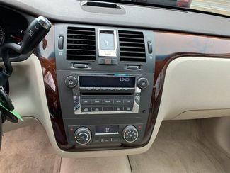 2007 Cadillac DTS Luxury II Dallas, Georgia 10