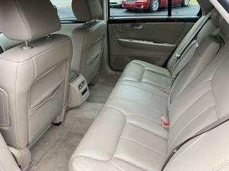 2007 Cadillac DTS Luxury II Dallas, Georgia 12