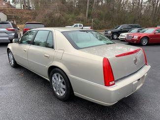 2007 Cadillac DTS Luxury II Dallas, Georgia 6