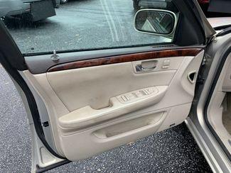 2007 Cadillac DTS Luxury II Dallas, Georgia 8