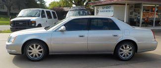 2007 Cadillac DTS Luxury II Fayetteville , Arkansas 1