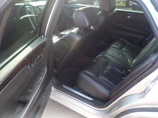 2007 Cadillac DTS Luxury II Fayetteville , Arkansas 10