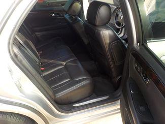 2007 Cadillac DTS Luxury II Fayetteville , Arkansas 11